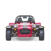 2015 Caterham Seven 7 175x175 at 2015 Caterham Seven Gets Three New Models
