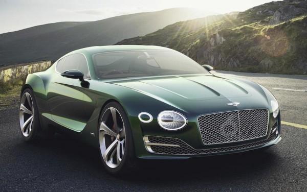 Bentley EXP 10 Speed 6 0 600x376 at Geneva 2015: Bentley EXP 10 Speed 6