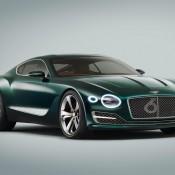 Bentley EXP 10 Speed 6 1 175x175 at Geneva 2015: Bentley EXP 10 Speed 6