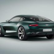 Bentley EXP 10 Speed 6 3 175x175 at Geneva 2015: Bentley EXP 10 Speed 6