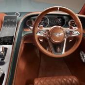 Bentley EXP 10 Speed 6 4 175x175 at Geneva 2015: Bentley EXP 10 Speed 6