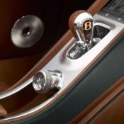 Bentley EXP 10 Speed 6 5 175x175 at Geneva 2015: Bentley EXP 10 Speed 6