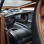 Bentley EXP 10 Speed 6 6 175x175 at Geneva 2015: Bentley EXP 10 Speed 6