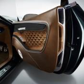 Bentley EXP 10 Speed 6 7 175x175 at Geneva 2015: Bentley EXP 10 Speed 6