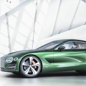 Bentley EXP 10 Speed 6 8 175x175 at Geneva 2015: Bentley EXP 10 Speed 6