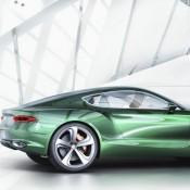 Bentley EXP 10 Speed 6 9 175x175 at Geneva 2015: Bentley EXP 10 Speed 6