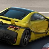 GTA Spano Geneva 2 175x175 at Geneva 2015: GTA Spano