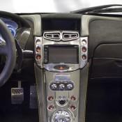 GTA Spano Geneva 3 175x175 at Geneva 2015: GTA Spano