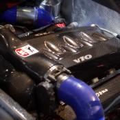 GTA Spano Geneva 4 175x175 at Geneva 2015: GTA Spano