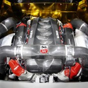 GTA Spano Geneva 5 175x175 at Geneva 2015: GTA Spano