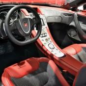 GTA Spano Geneva 6 175x175 at Geneva 2015: GTA Spano