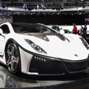 GTA Spano Geneva 8 175x175 at Geneva 2015: GTA Spano