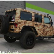 Jeep wrangler Digital Desert 1 175x175 at Salute worthy: Jeep Wrangler in Digital Desert Camo