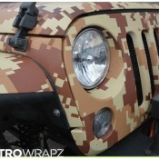Jeep wrangler Digital Desert 3 175x175 at Salute worthy: Jeep Wrangler in Digital Desert Camo