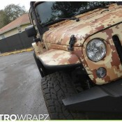 Jeep wrangler Digital Desert 5 175x175 at Salute worthy: Jeep Wrangler in Digital Desert Camo