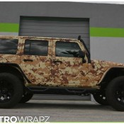 Jeep wrangler Digital Desert 6 175x175 at Salute worthy: Jeep Wrangler in Digital Desert Camo