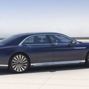 Lincoln Continental Concept 2 175x175 at Lincoln Continental Concept Revealed for NYIAS