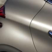 Peugeot 208 Textured Paint 5 175x175 at New Peugeot 208 Gets Textured Paint Option
