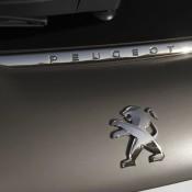 Peugeot 208 Textured Paint 6 175x175 at New Peugeot 208 Gets Textured Paint Option