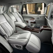 Range Rover SVAutobiography 1 175x175 at Official: 2016 Range Rover SVAutobiography