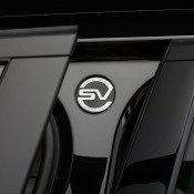 Range Rover SVAutobiography 9 175x175 at Official: 2016 Range Rover SVAutobiography