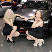 abt geneva 1 175x175 at Weekend Eye Candy: The Girls of ABT Sportline