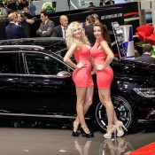 abt geneva 3 175x175 at Weekend Eye Candy: The Girls of ABT Sportline
