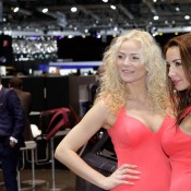 abt geneva 4 175x175 at Weekend Eye Candy: The Girls of ABT Sportline