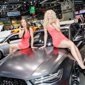 abt geneva 8 175x175 at Weekend Eye Candy: The Girls of ABT Sportline