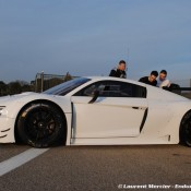 audi r8 lms paul ricard 3 175x175 at 2016 Audi R8 LMS Spotted at Paul Ricard