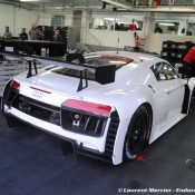 audi r8 lms paul ricard 7 175x175 at 2016 Audi R8 LMS Spotted at Paul Ricard