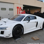 audi r8 lms paul ricard 8 175x175 at 2016 Audi R8 LMS Spotted at Paul Ricard