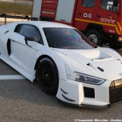 audi r8 lms paul ricard 9 175x175 at 2016 Audi R8 LMS Spotted at Paul Ricard