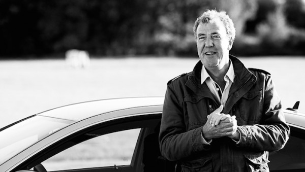 clarkson no more 600x339 at Officially Official: BBC Sacks Jeremy Clarkson