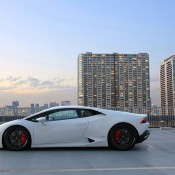 hyper huracan 1 175x175 at Haters Gonna Hate, But the Huracan Is Beautiful!