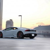 hyper huracan 2 175x175 at Haters Gonna Hate, But the Huracan Is Beautiful!
