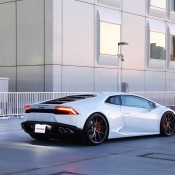hyper huracan 3 175x175 at Haters Gonna Hate, But the Huracan Is Beautiful!