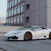 hyper huracan 6 175x175 at Haters Gonna Hate, But the Huracan Is Beautiful!