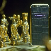 iPhone 6 Mansory 1 175x175 at iPhone 6 Mansory Edition Now Available