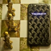 iPhone 6 Mansory 10 175x175 at iPhone 6 Mansory Edition Now Available