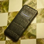 iPhone 6 Mansory 12 175x175 at iPhone 6 Mansory Edition Now Available