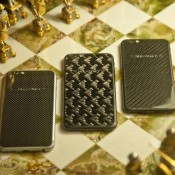 iPhone 6 Mansory 3 175x175 at iPhone 6 Mansory Edition Now Available