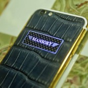 iPhone 6 Mansory 4 175x175 at iPhone 6 Mansory Edition Now Available