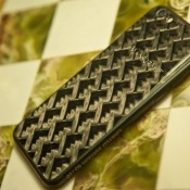 iPhone 6 Mansory 6 175x175 at iPhone 6 Mansory Edition Now Available