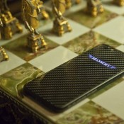 iPhone 6 Mansory 7 175x175 at iPhone 6 Mansory Edition Now Available