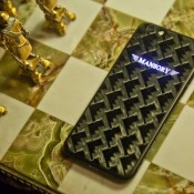 iPhone 6 Mansory 8 175x175 at iPhone 6 Mansory Edition Now Available