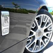 MC Customs Rolls Royce Wraith 3 175x175 at MC Customs Rolls Royce Wraith with Mansory Bits