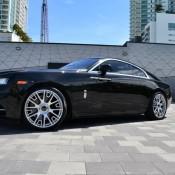 MC Customs Rolls Royce Wraith 5 175x175 at MC Customs Rolls Royce Wraith with Mansory Bits