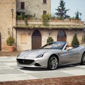 Tailor Made Ferrari California T 1 175x175 at Tailor Made Ferrari California T Unveiled in Shanghai