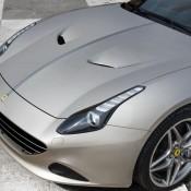 Tailor Made Ferrari California T 2 175x175 at Tailor Made Ferrari California T Unveiled in Shanghai